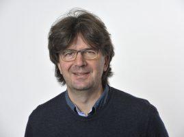 Dr. Heiko Lehmann