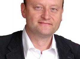 Roland Wagner